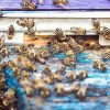 If You Live In Orange County, The Time May Come When You Need Bee Removal