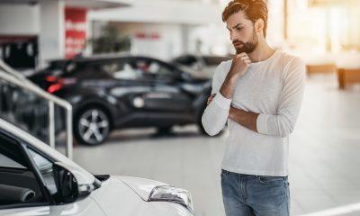 At-The-Toyota-Dealer-Serving-Anaheim-CA-Deals-Await
