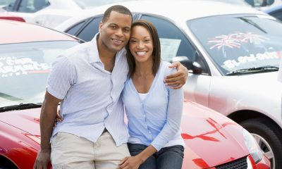 Find The Best Used Car Dealerships In Orange County