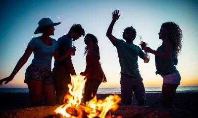 Single-People-Will-Appreciate-These-Orange-County-Events