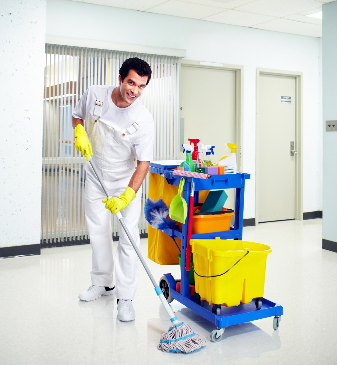 Orange-County-Has-Several-Fine-Options-For-Cleaning-Services
