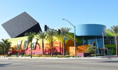 Try-Some-Of-These-Orange-County-Events