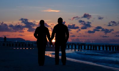 Romance-your-partner-with-these-things-to-do-in-Orange-County
