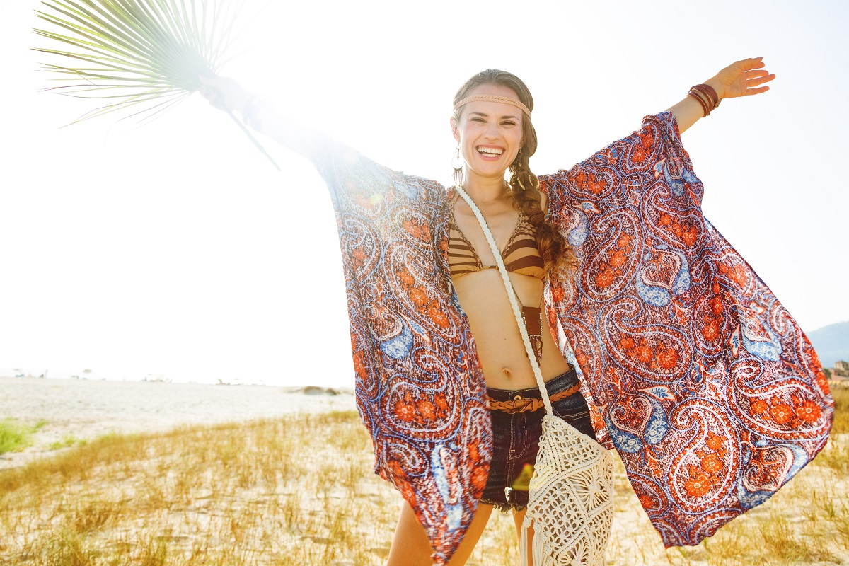 Have-Fun-In-Orange-County-Events-Wearing-Boho-Costumes