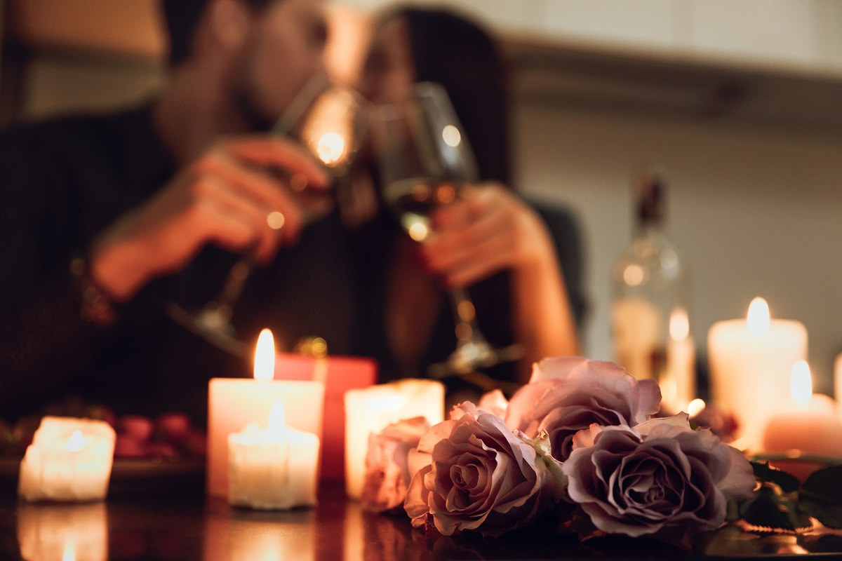 Treat-Your-Sweetheart-With-These-Things-To-Do-In-Orange-County