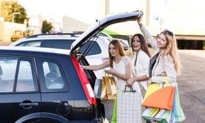 Things-To-Do-In-Orange-County-That-involves-shopping