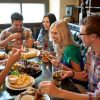 Things-To-Do-In-Orange-County-To-Tickle-Your-Taste-Buds