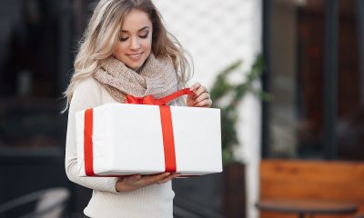 Things-To-Do-In-Orange-County-when-looking-for-gifts