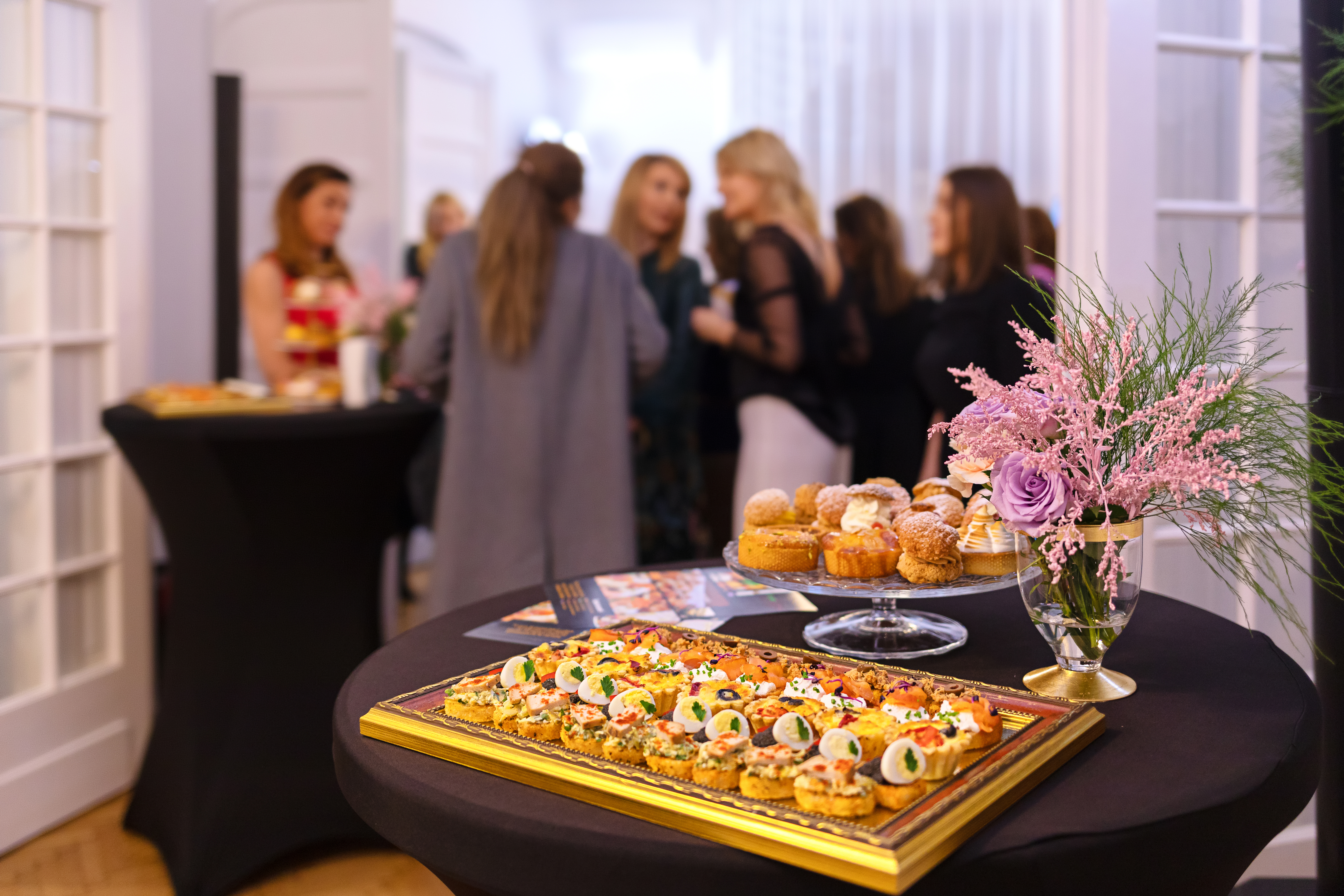 things-to-do-in-Orange-County-consult-the-pro-catering-service-provider