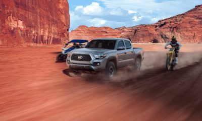 Check-Out-What-Makes-the-2019-Toyota-Tacoma-stand-out-at-Toyota-near-Irvine