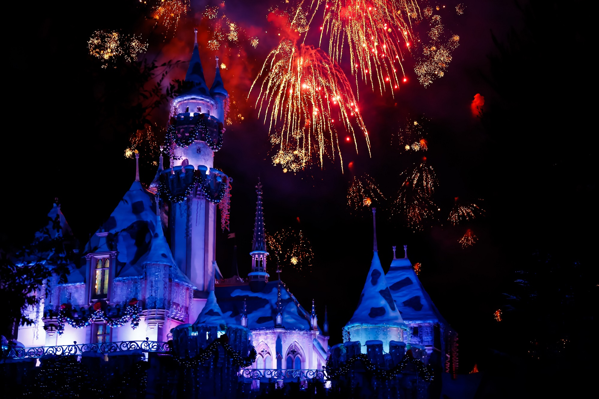 The-Best-Orange-County-Events-At-Disneyland-that-you-can-enjoy-To-The-Fullest
