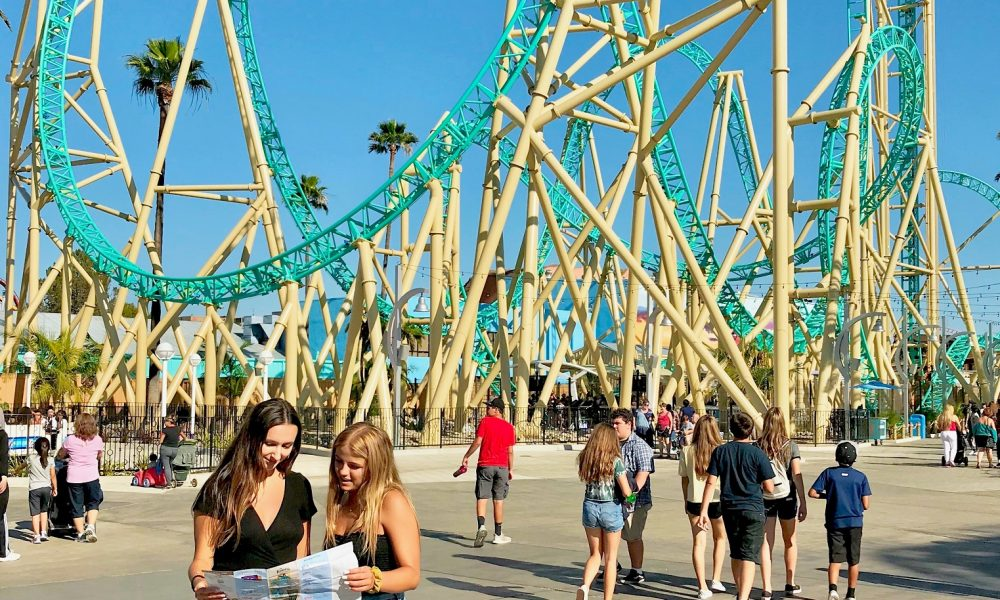 The Best Orange County Events For the Whole Family