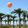 Things-to-do-in-Orange-County-includes-Exploring-The-Unseen