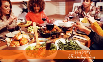 Look-Forward-to-Orange-County-events-like-Friendsgiving-Hosting-and-Toasting