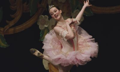 Orange-County-Events-in-December-Nutcracker-Ballet