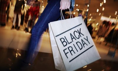 Orange-County-events-this-Black-Friday-that-will-give-you-Great-Shopping-Experience