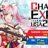 Orange county events this December: Charaexpo, An All-inclusive Music, Gaming, And Pro-wrestling Event