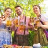 exciting-orange-county-events-like-the-Brew-Ho-Ho-Holiday-Ale-Festival