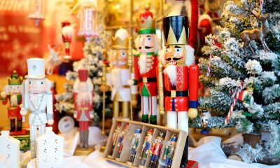 orange-county-events-that-the-whole-family-can-enjoy-this-December
