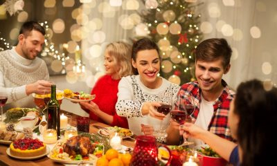 Have-A-Holly-Jolly-Food-Time-With-Your-Family-At-Irvine-Hotel-This-Christmas-During-Orange-County-Events