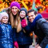 enjoy-orange-county-events-like-the-winter-fest-OC-with-family-and-friends