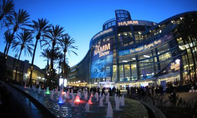 Namm-Show-2020-is-one-of-the-Orange-County-Events-for-guitar-lovers
