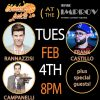 This-free-show-is-one-of-the-funniest-Orange-County-events
