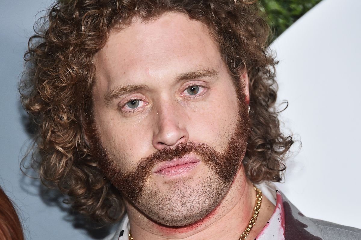 Orange-County-Events-Bring-You-The-Best-Comedy-Show-With-Well-known-Comedian-T.J.-Miller