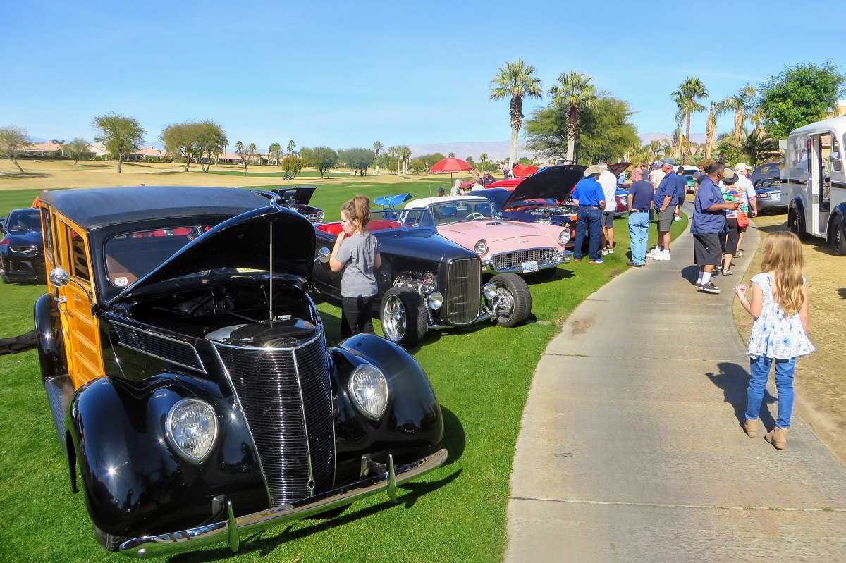 Orange-County-events-for-car-enthusiasts