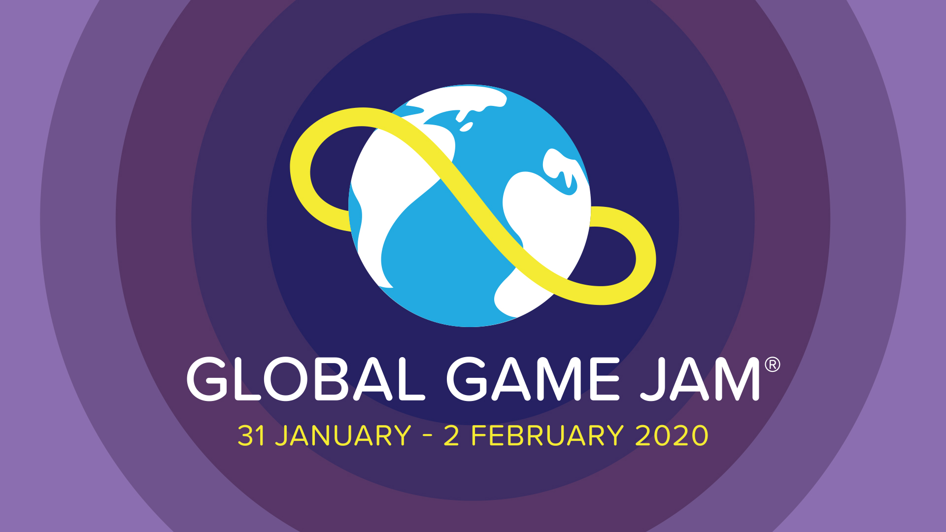 Orange County Events like The Global Game Jam is into Jamming