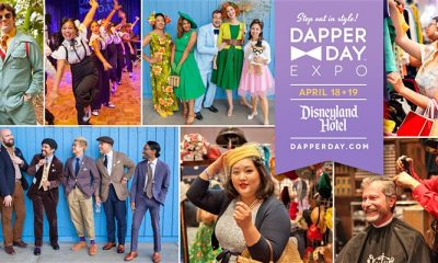 Dress-to-impress-At-Dapper-Day-Expo-2020