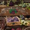 Knott's-Berry-Farm's-Boysenberry-Festival