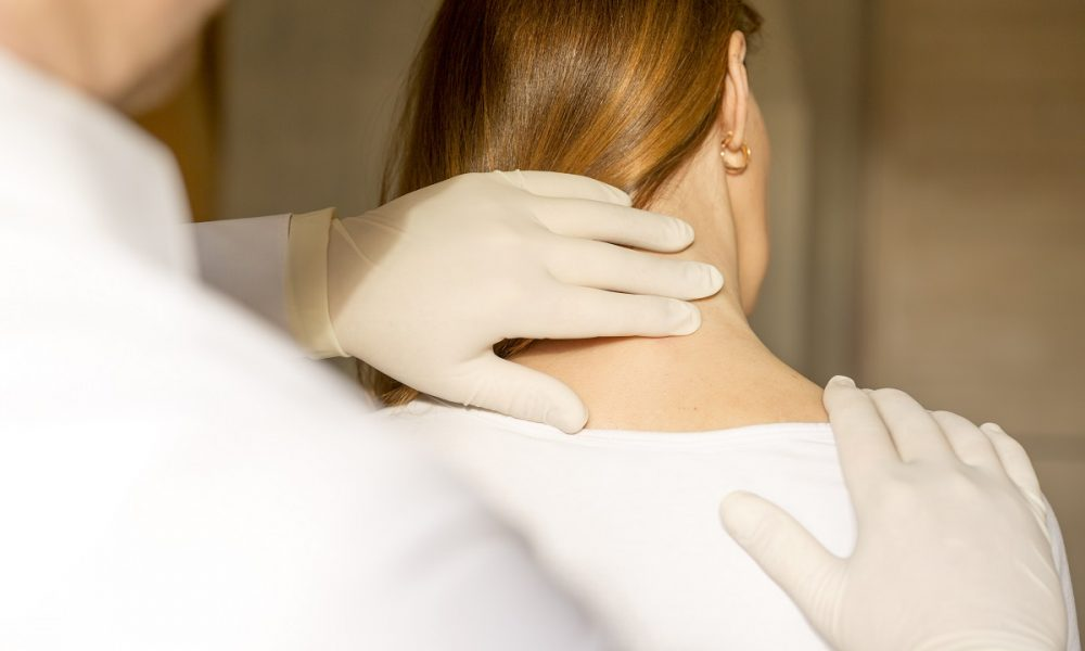 the-Best-Chiropractor-can-fix-neck-issues