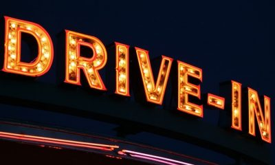 Celebrate-October-By-Attending-A-Halloween-Drive-In-Movie