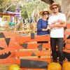 Irvine-Park-Railroad-Pumpkin-Patch