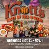 Knott's-Berry-Farm's-Taste-of-Fall-O-Ween