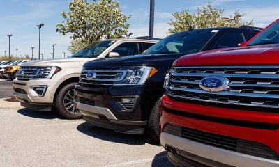 Take-Care-of-Your-Car-This-Winter-with-Huntington-Beach-Ford-Services