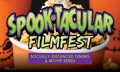 The-District-at-Tustin-Legacy's-Spooktacular-Filmfest