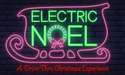 Attend-A-New-Drive-Through-Holiday-Attraction-the-Electric-Noel