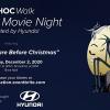 CHOC-Walk-Drive-In-Movie-Night