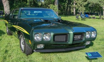 Getting-into-Muscle-Car-Restoration-for-Classic-Cars