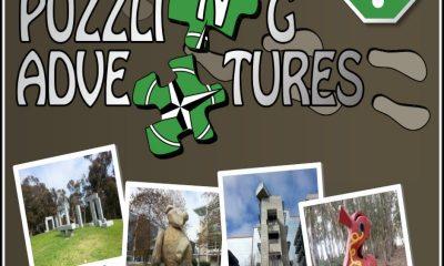 Puzzling-Adventures
