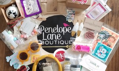 The-Penelope-Lane-Boutique-Fall-And-Holiday-Market