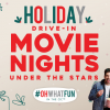 Irvine-Spectrum-Drive-In-Theater-One-of-Many-Things-To-Do-in-Orange-County