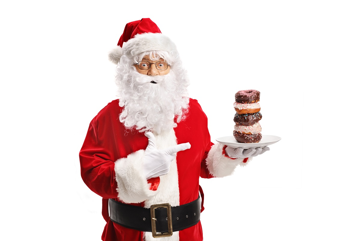 Safe-Virtual-Things-to-Do-in-Orange-County-Includes-Donuts-with-Santa-by-OC-Mom-Collective
