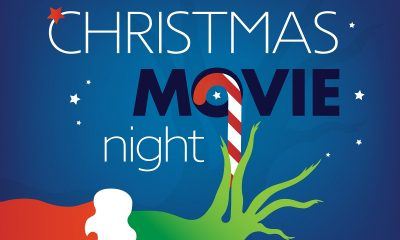 Things-to-do-in-orange-county-the-grinch-drive-in-movie