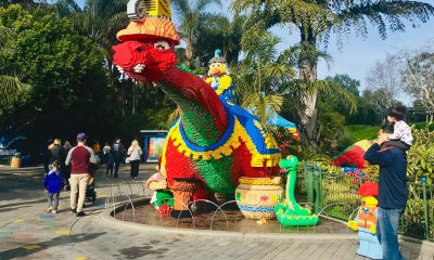 Try-Holidays-at-Legoland-For-Family-Friendly-Things-to-do-Near-Orange-Count