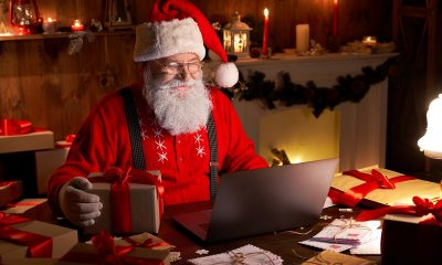 Virtual-Santa-Visits-By-Fashion-Island-in-Newport-Beach