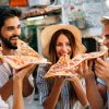 Delicious-Pizza-Take-Out-in-Orange-County-Makes-For-Fun-Things-to-Do-and-Try