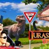 Drive-Thru-Jurassic-Quest-at-the-Del-Mar-Fairgrounds